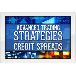 Trade Smart University – Advanced Option Strategies